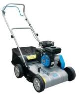 GÜDE Benzin Vertikutierer GV 2400 SL