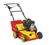 WOLF-Garten Benzin Vertikutierer V A 357 B 16AHGJ0F650